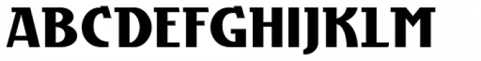 Grieshaber Monos NF  Free Fonts Download