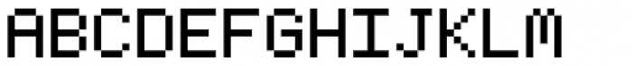 Kapplusch EF  Free Fonts Download
