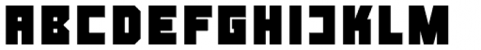 LECO 1976 Bold  Free Fonts Download
